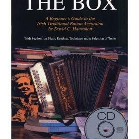 The Box Cd Edition