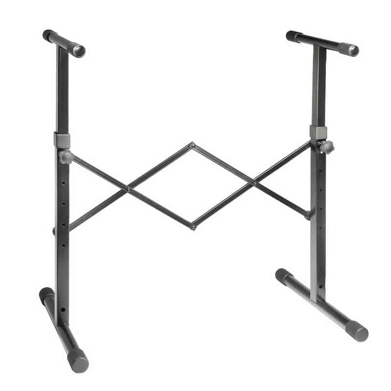 Adam Hall Keyboard Stand