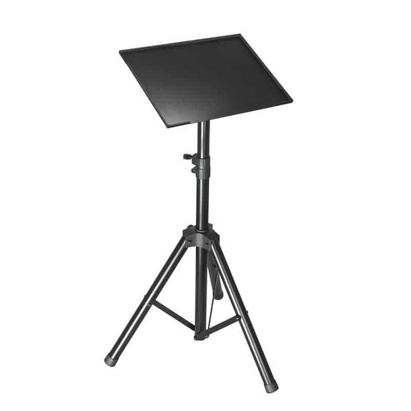Adam Hall Laptop Stand