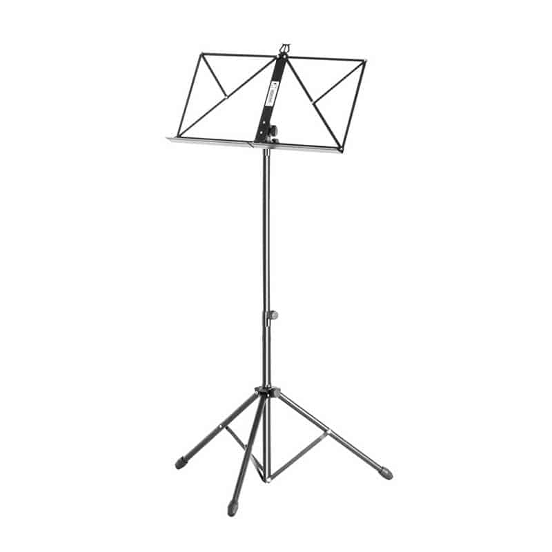 Adam Hall Music Stand / Folding