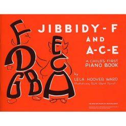 Jibbidy F And ACE