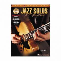 Jazz Sax Collection Tenor Sax