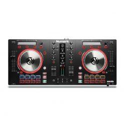 Numark Mix Track Pro 3 Controller