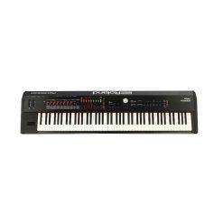 Portable Pianos