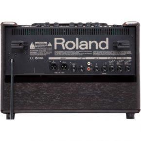 Roland AC60 Acoustic Chorus Guitar Amplifier