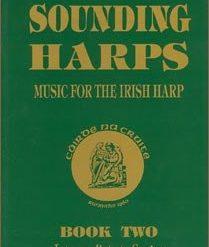 Sounding Harps 2 Intermediate-Senior