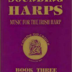 Sounding Harps 3 Senior