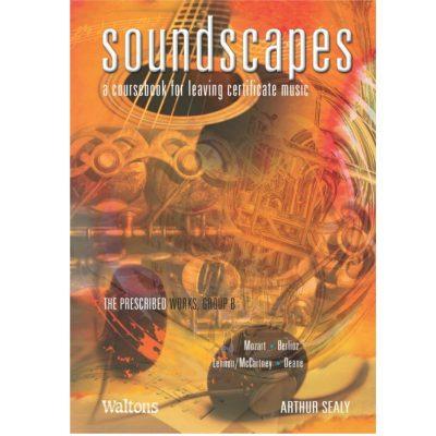 Soundscapes B