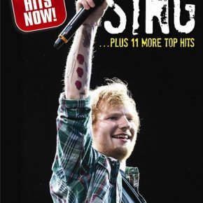 Chart Hits Now Sing Plus 11 More Top Hits Pvg