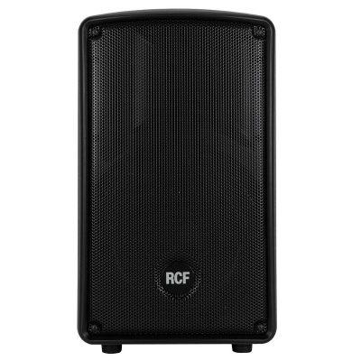 RCF HD10A MK4