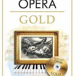 Opera Gold