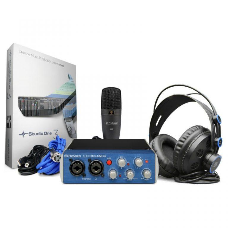 audiobox96studio