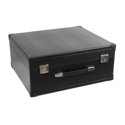 RCH ACF1 Carry Case For 120 Bass Accordion