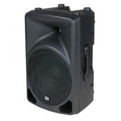 DAP Audio Splash 15A