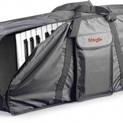 Stagg K10104 Keyboard Gig Bag