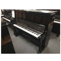 Kawai CS-2F Piano