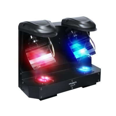 Effect Lights