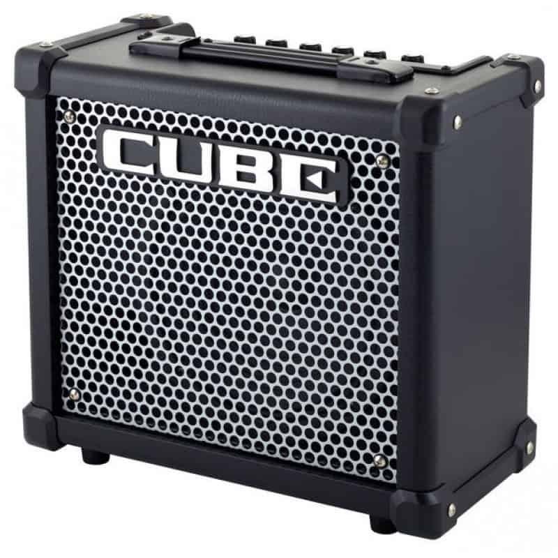 cube10gx