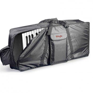 Stagg Padded Keyboard Bag