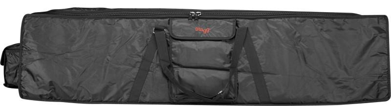 Stagg Keyboard Bag