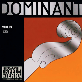 violin Strings