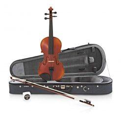 Yamaha V7SG Violin