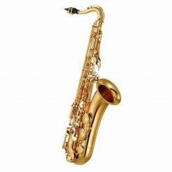 Yamaha Tenor Saxophone YTS280