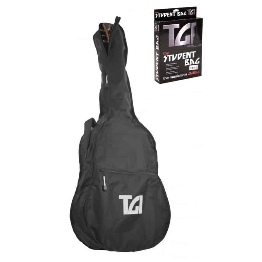 TGI 1924J Guitar Bag