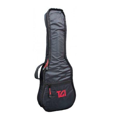 TGI 4342 Ukulele Bag