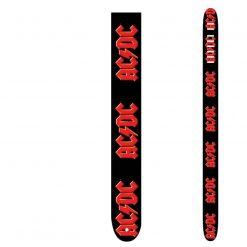 ac/dc strap