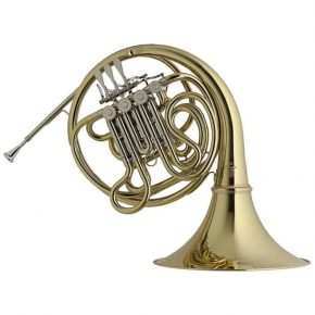Stagg 77FHD Double French Horn