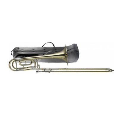 Stagg 77TDB Bass Trombone