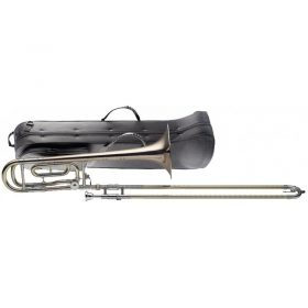 Stagg 77TDHGGL Trombone