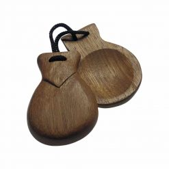 Stagg CAS WT Castanets