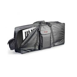 Gig Bags & Cases