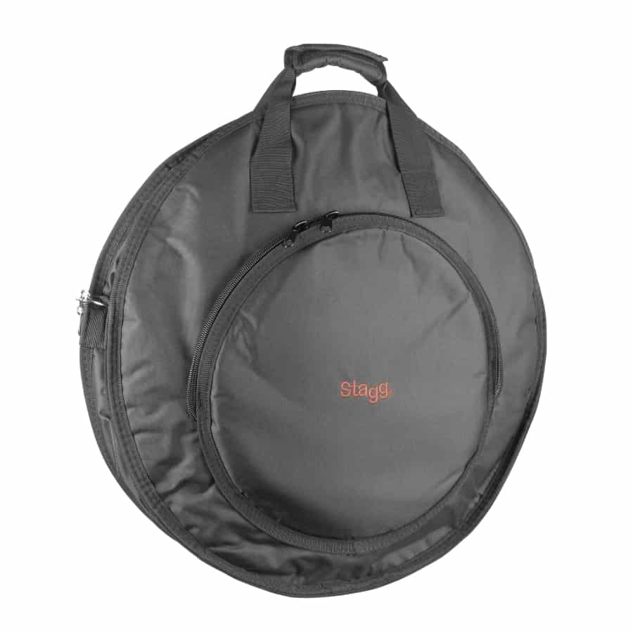 Stagg CYB10 Cymbal Bag