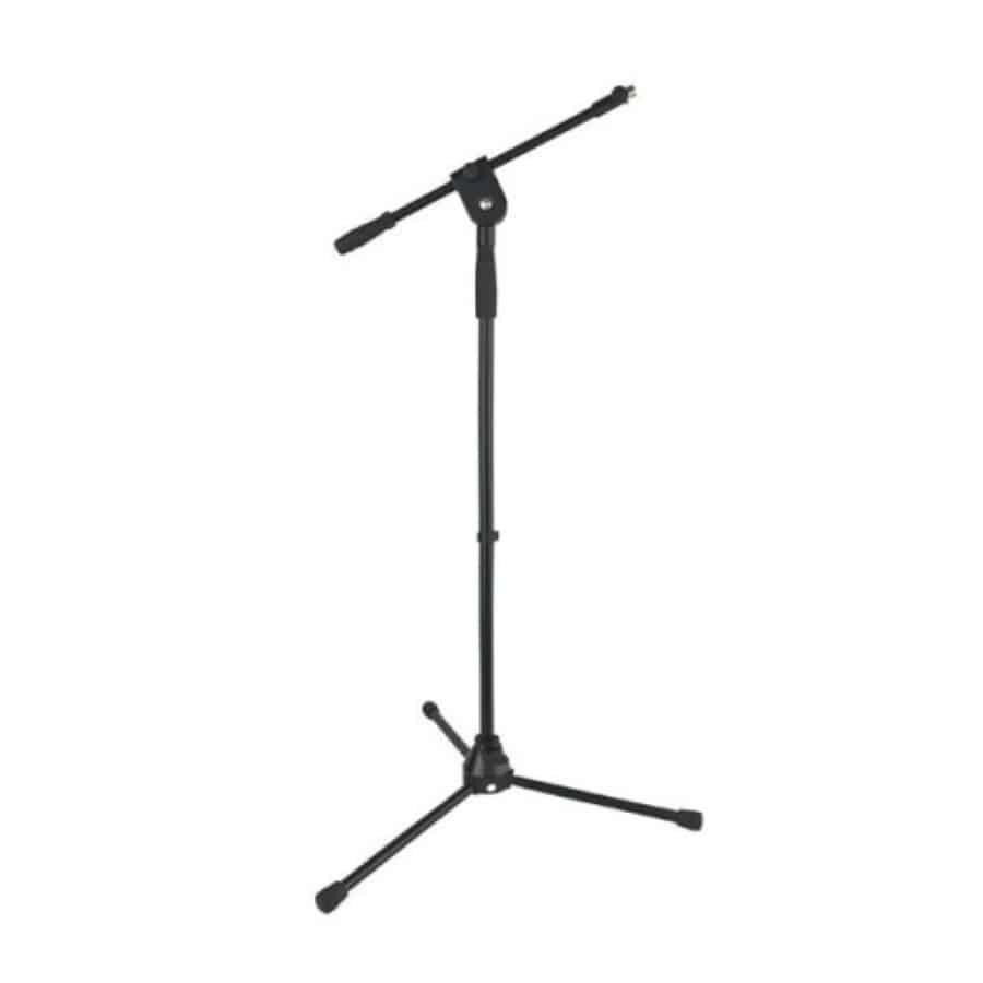 DAP Audio D8111B Mic Stand