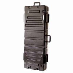 Bespeco KR500 Keyboard Case