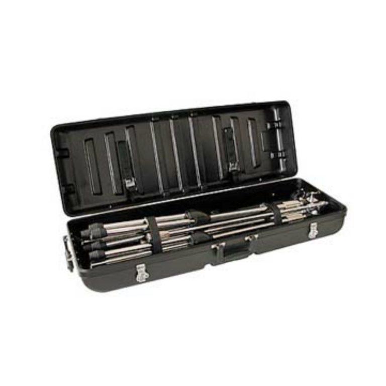 Bespeco KR600 Case
