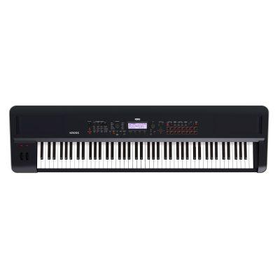 Korg Kross 2 88 Keyboard