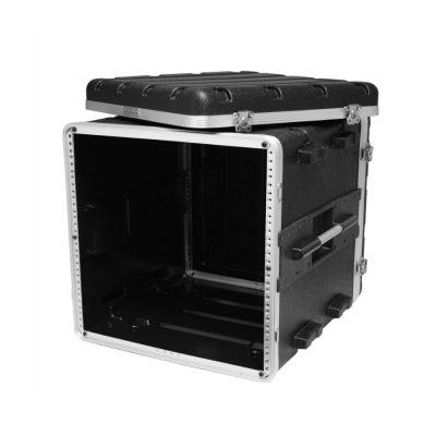 Bespeco Rack Case