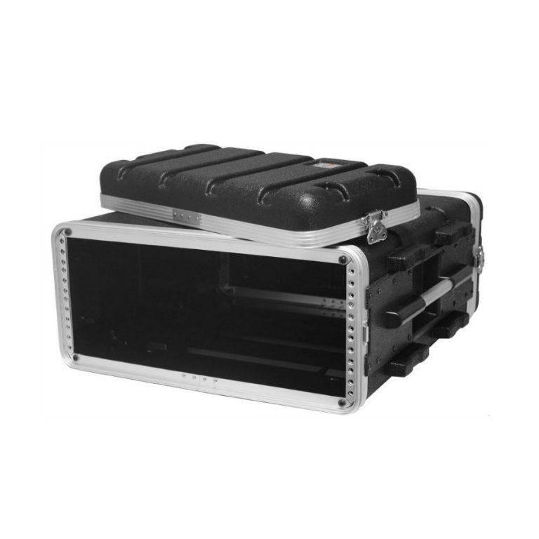 Bespeco RM6 Rack Case