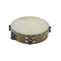 Stagg STA1208 Tambourine