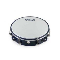 Stagg TAB108P Black