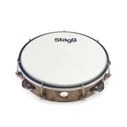 Stagg TAB210P Wood