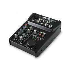 Alto ZMX52 Mixer