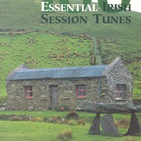 100 Essential Irish Session Tunes