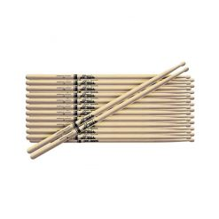 Sticks & Mallets