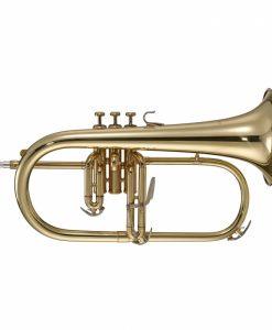 Other Brass