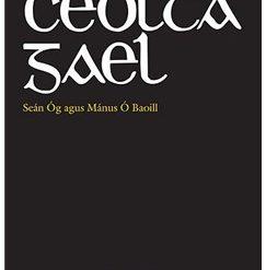 Ceolta Gael   Melody Line, Lyrics & Chords
